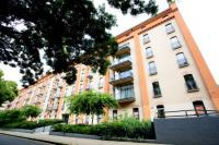 Old Mill Apartments Budapest  Old Mill Apartments Budapest -